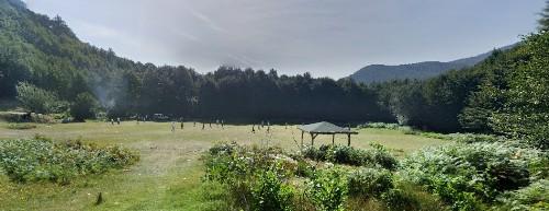 inegöl piknik alanları